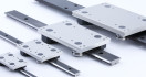 HepcoMotion - GV3 Linear Motion System 01